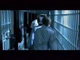 Jailbait - Trailer