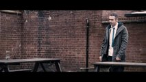 DEMONS NEVER DIE - Official Trailer