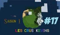 Les Crusokevins Saison 1 : L'île perdue | Épisode 17 : Aurevoir notre si belle île !