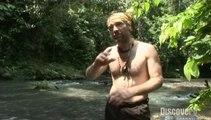 Survivorman S2E02 - Amazon