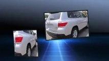 2011 Toyota Highlander - Boston Used Cars Direct Auto Mall