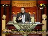 فتاوى الرحمة د. إيمن خليل 17 رمضان