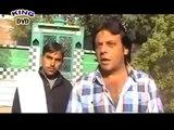 ZAMA DASTAN Pashto New Tele Film 2014 Starring JHangeer KHAN fULL fILM