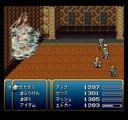Final Fantasy VI - Partie. 18
