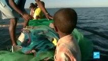 Madagascar _ la pauvrete pousse les femmes malgaches vers la contraception