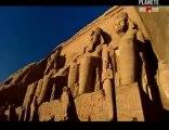 Doc - L'Egypte De Ramsès II : Les Civilisations Disparues