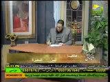 فتاوي الرحمة د.أيمن خليل 17-1-2012