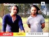 Saas Bahu Aur Saazish-3rd August 2014 Part 1