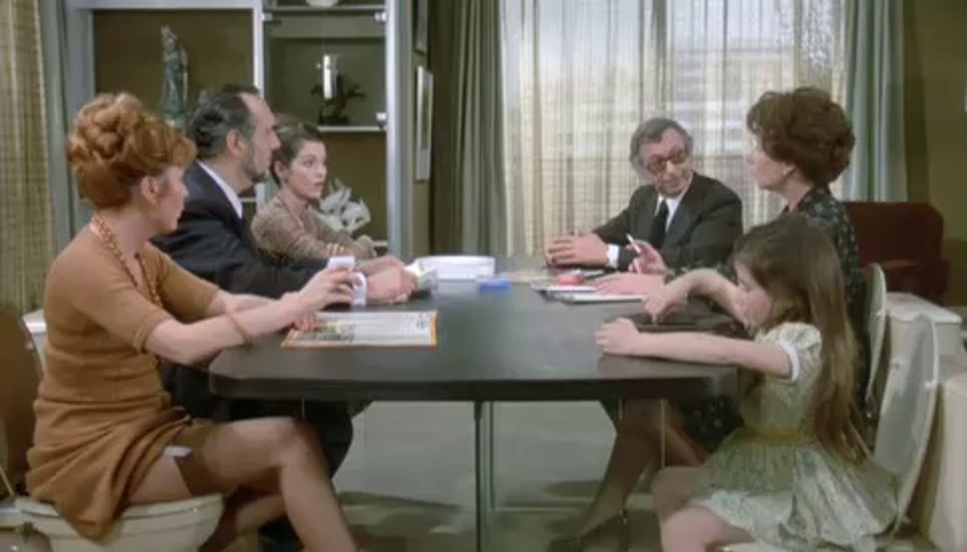 Resultado de imagem para O Fantasma da Liberdade (1974), de Luis Buñuel, filme completo e legendado em português