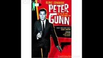 Ray Anthony - Peter Gunn Theme