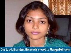 bgrade desi masala movie hot indian mallu aunty tamil actres