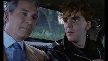 """JEAN POIRET, """" ta que ta gueule pour fumer toi !!! """"....1985 extrait inspecteur lavardin"""