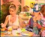Club Dorothée (extrait avec Hélène Rolles)