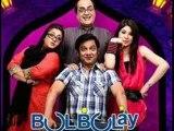 Bulbulay - Episode - 306 Full - ARY DIGITAL Drama -  3 August 2014