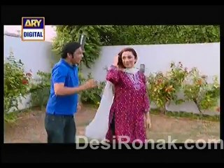 BulBulay - Episode 306 - August 3, 2014 - Part 2