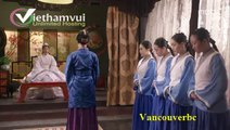 VANCOUVERBC-HOANGHAUKI26
