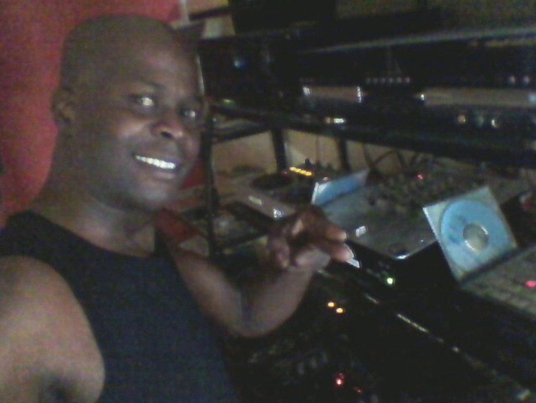 mix dancehall dj romeo's birthday dans l'émission déclic tropical