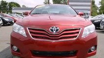2011 Toyota Camry - Boston Used Cars - Direct Auto Mall