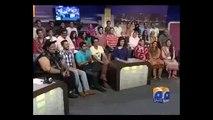 Imran Khan & Imran Khan khabar naak latest, khabarnak 2014