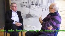 Un musée à Créon ? Jean-Marie Darmian raconte...(3)