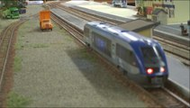 Circulations-Gare-Pau-reseau-APPAR-6