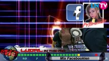 Meuse In Trance #106 (03.08.2014)
