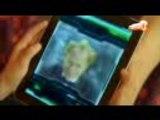 Code Lyoko Evolution Episode 24 - Paradoxe temporel