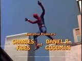 The Amazing Spiderman TV series intro (1977)