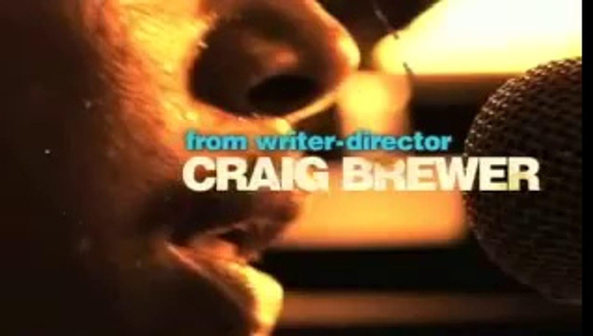 Hustle & Flow (2005) trailer