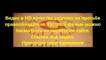 В хорошем качестве HD 720 Планета обезьян: Революция смотреть онлайн хд