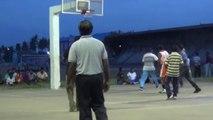 cuddlaore audhi brothers, cuddalore basket ballplayers