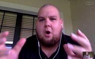 Get 10,000 Fans Facebook Ads Academy Review _ Good for beginners_ _ Justin Brooke