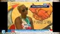 Musique génération d'HELENE de ce dimanche 03 aout 2014 tous sur la musique Congolaise