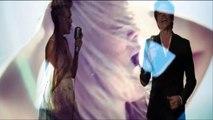 Summer Hits 2013 - Mashup- By [Fresh Songs hD Channel] - HD 720p
