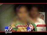 Three arrested for gangrape of minor girl, Sabarkantha - Tv9 Gujarati