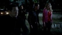 "True Blood saison 7 - Bande-annonce 7x08 - Promo ""Almost Home"" - VO (HD)"