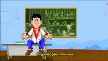 O retrato da verdade sobre o professor de escola publica no Brasil