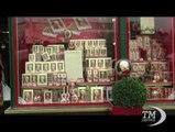The Sound of music ha 50 anni, per Salisburgo mito senza tempo. Il film attira nella città austriaca migliaia di turisti
