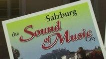 The Sound of music ha 50 anni, per Salisburgo mito senza tempo