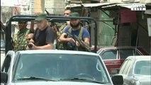 Libano: anche 3 bambini morti in violenze nel nord-est