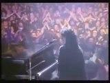 Moment magique pendant un concert de Patrick Bruel - J' te 'L'Dis Quand Meme