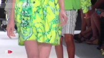 """""""Nanette Lepore"""" Spring Summer 2013 New York 1 of 3 Pret a Porter Woman by Fashion Channel"""