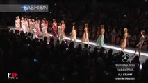 """""""Jill Stuart"""" Spring Summer 2013 New York 3 of 3 Pret a Porter Woman by Fashion Channel"""
