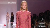"""""""Jill Stuart"""" Spring Summer 2013 New York 1 of 3 Pret a Porter Woman by Fashion Channel"""