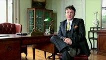 Calvary Featurette - Suspicious Characters (2014) - Brendan Gleeson Comedy Drama HD