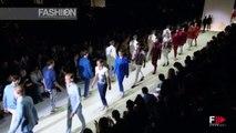"""""""Gucci"""" Spring Summer 2013 Milan 2 of 2 HD Menswear by Fashion Channel"""