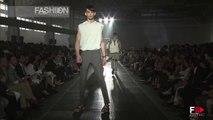 """Lanvin"" Spring Summer 2013 Paris 1 of 2 HD Menswear by Fashion Channel"