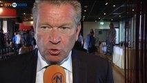 Begrotingstekort FC Groningen vorig seizoen hoger dan verwacht - RTV Noord