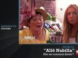 Zapping TV : des journalistes de France 2 frappés en Corse
