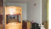 Location Appartement ANTANANARIVO (TANANARIVE) - Madagascar - A louer, appartement T4 à 67 HA Antananarivo
